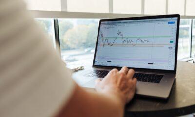 Small caps med stora utbetalningar: First Trust SDVY ETF