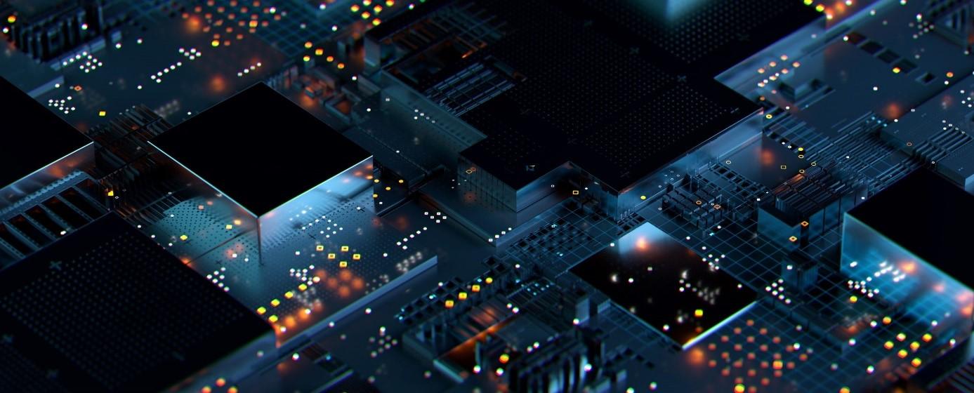 WCBR kan bli nästa heta ETF för cybersäkerhet