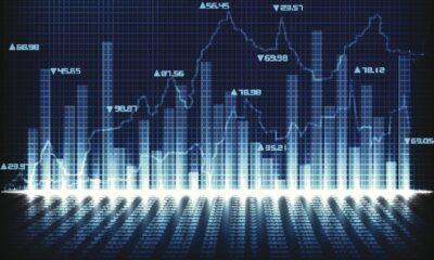 Börshandlade fonder och index, hur fungerar det?
