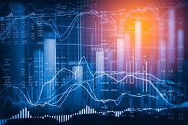 3 faktorer som talar för en fortsatt börsuppgång