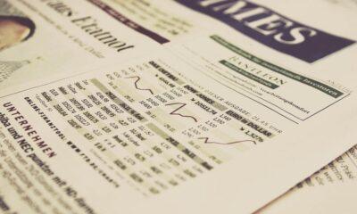 Konvertibla obligationer i en ETF