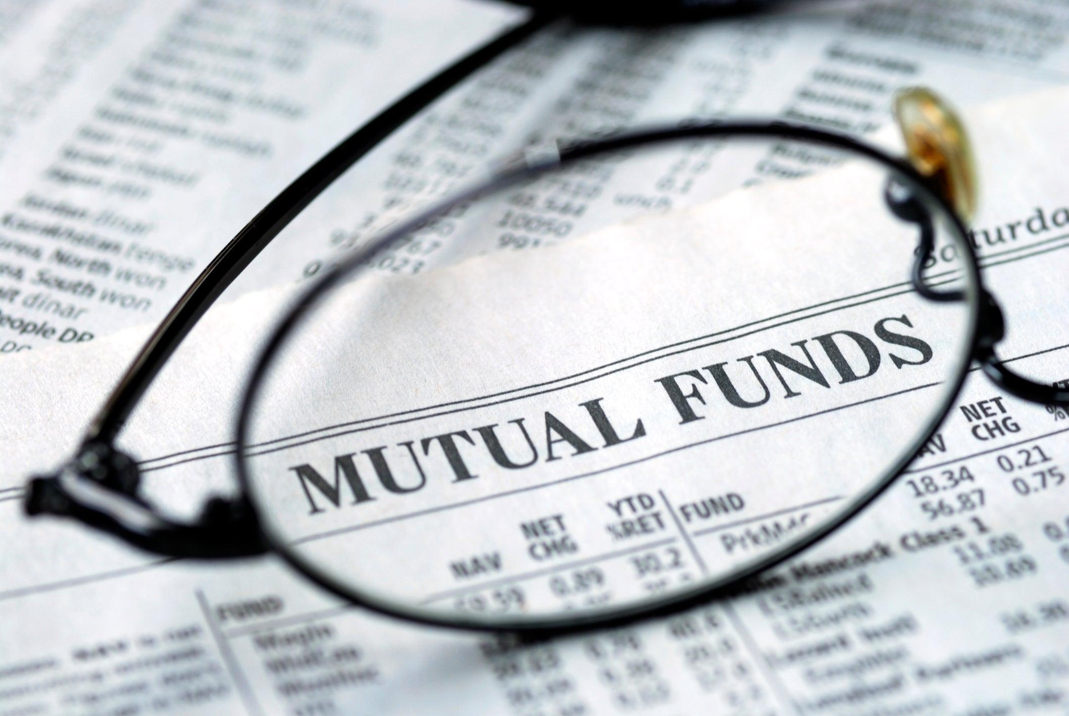 Har din fond stigit med 100 procent?
