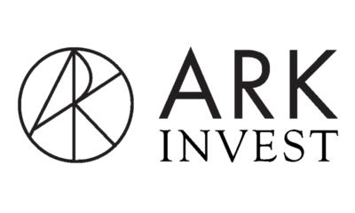 ARK Innovation ETF köpte aktier i Palantir