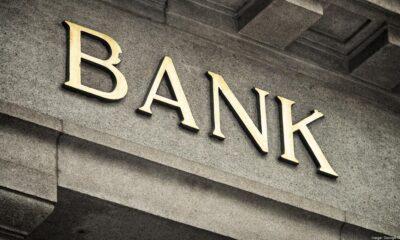 Ett starkt case för bankaktier