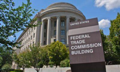 Amerikanska tillsynsmyndigheter vill begränsa fonders ägande