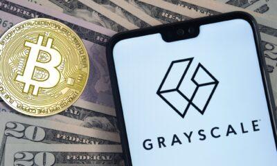 Grayscale Investments LLC, företaget bakom världens största bitcoinfond, erbjuder nya truster för att investera i fem olika kryptofonder. Fonderna gräver sig i fortfarande nischade hörn av kryptovalutauniversumet.