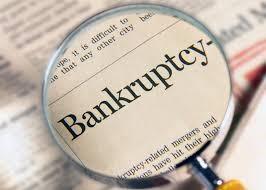 Vad händer med aktierna när ett bolag går i konkurs?