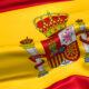 Spanien höjer minimilönen