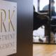 ARK Space ETF är största ägaren i Cathie Woods 3D-printing ETF