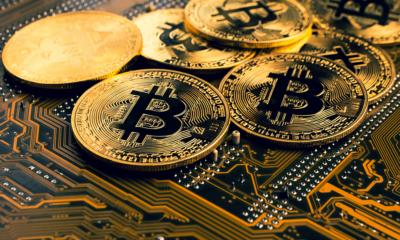 Den finansiella jätten blir gradvis mer hausse på Bitcoin och institutionell adoption. Innan påsken kom den amerikanska investmentbanken med en revidering av sin prognos för Bitcoinpriset.