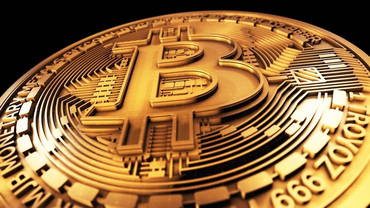Europeisk Bitcoinfond ser inflöden på 460 MUSD
