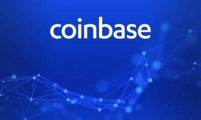 Coinbase direktlistas
