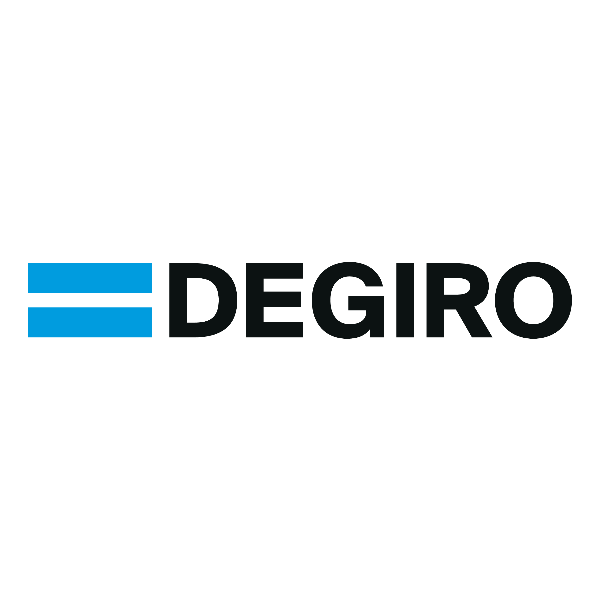 Courtagefri handel i HANetfs börshandlade fonder hos DEGIRO
