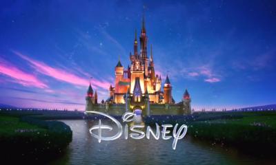 Disney Plus konkurrerar med Netflix i abonnentlojalitet