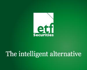 Stark fundamenta för råvaror, men volatilitet och ekonomisk osäkerhet tar övertaget