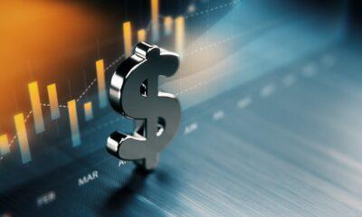 första fonden som blir en ETF leverantör av värdepappersfonder har gjort historia genom att bli den första som formellt byter sina produkter till börshandlade fonder