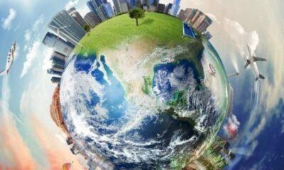 HANetf förändrar ETF:er för molnteknik och vårdinnovation