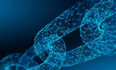 Tech Megatrend ETF balanserar för att fokusera på fler blockchain-aktier