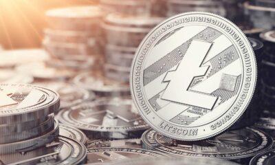 ETC Group som ligger bakom bakom en miljard dollar Bitcoin ETP lanserar en första Litecoin ETP på Xetra är inställt på att lista ETC Group Physical Litecoin ETC (Ticker: ELTC)