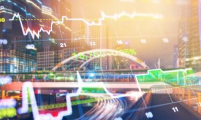 Bygg din egen hedgefond med ETF:er till en bråkdel av kostnaden - så gör du