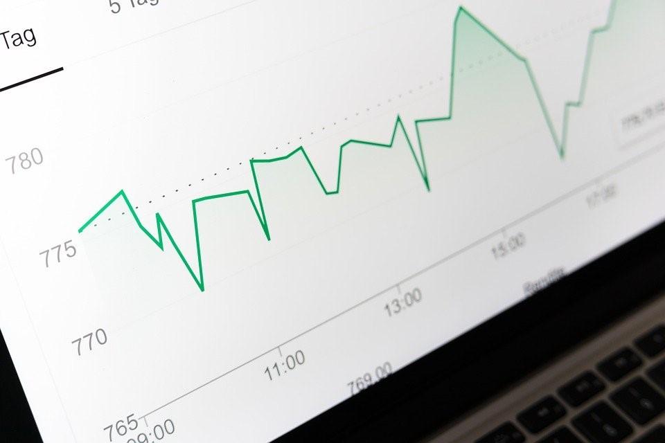 Index, vilka är fördelarna och vilka är nackdelarna?