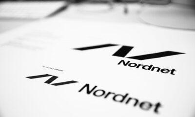 Nu finns även Lyxors ETFer i Nordnets månadssparande