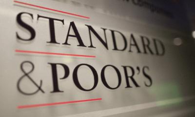 Vad är S&P 500 och vad betyder det?