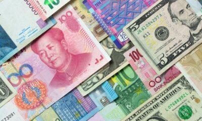 SSGA lanserar en ny valutasäkrad global aktie-ETF på Xetra