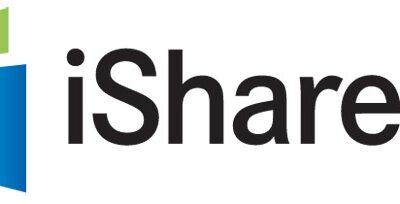 iShares spår en fördubbling av de europeiska ETF-tillgångar