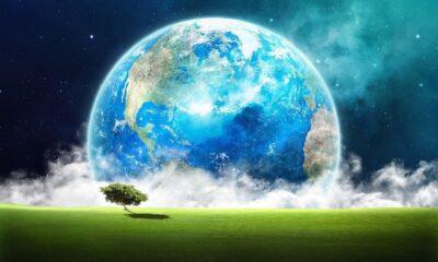iClima, världens första koldioxidundvikande ETF, listas i Tyskland och Italien