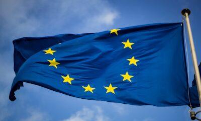 Europeiska ETF:er