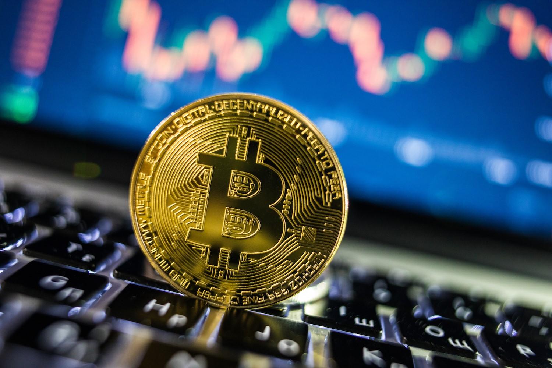 CI Global vill startar Kanadas tredje Bitcoin-ETF