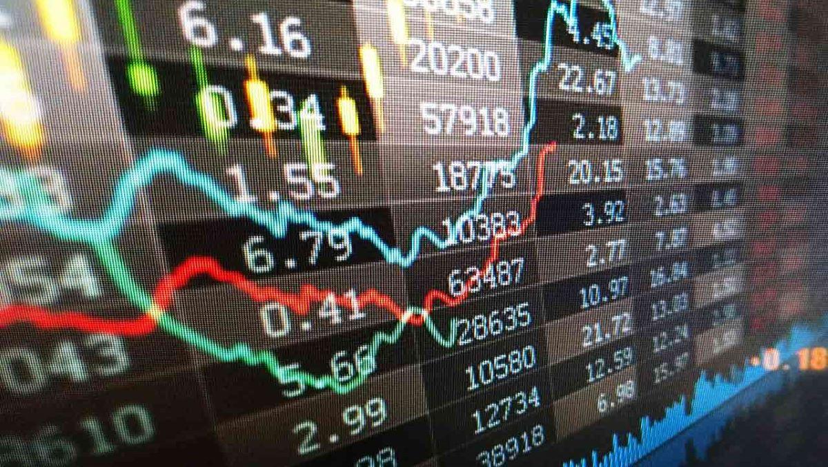 Börserna med högst och lägst risk - ETF-alternativ