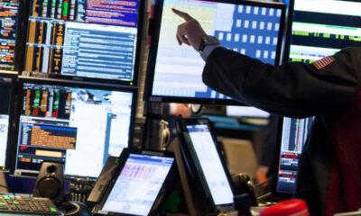 Bästa råvarukorg-ETF:en under 2012 - så kan du investera med ETF
