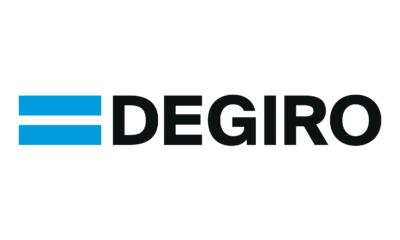 Har du testat att handla ETFer genom Degiro?