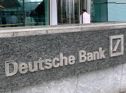 Deutsche Bank inleder marknadsföringssamarbete med ETFSverige.se avseende ETF:er