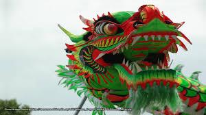 Investera i Kina med kinesiska sektor-ETF:er - vinnare och förlorare