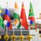 EEM ETF för den som tror på Emerging markets