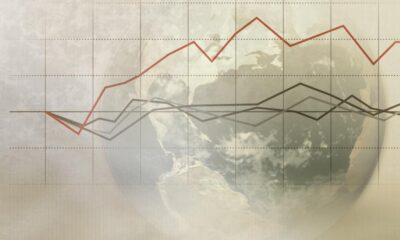 Vanguard sänker kostnaderna på 10 sektor ETFer