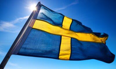 HQ lanserar fler svenska sektor ETF:er