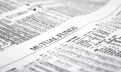 Indexfonder vs ETF:er, Vilket är rätt för dig?