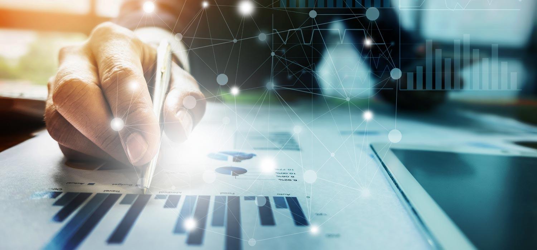 ETFer för Private Equity
