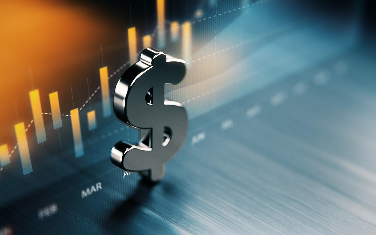 Mortgage REITs – Så kan du få 12 procent i direktavkastning