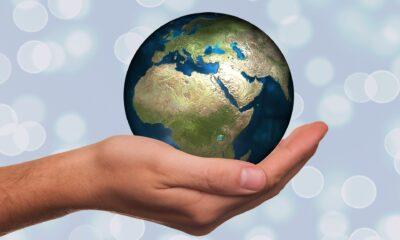 SPYV ETF Emerging Markets Dividend Aristocrats