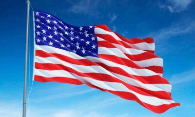 Den kompletta listan - Alla ETF:er noterade 2011 i USA