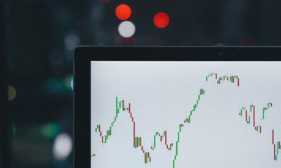 Vad är skillnaden mellan ETFer och indexfonder?