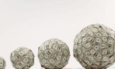 Får jag utdelning från en börshandlad fond?