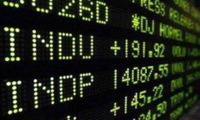 ACWI ETF en stabil globalfond