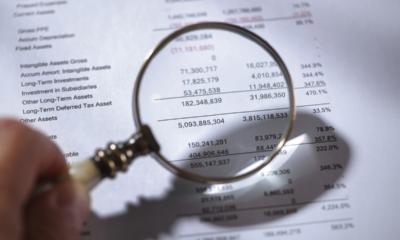 """Valkyrie hoppas kunna lansera en """"Innovativ balansräknings ETF"""" med företag som är exponerade för Bitcoinpriset. I slutet av januari 2021 lämnade det Texas-baserade företaget Valkyrie Digital Assets in en fondregistrering för """"Valkyrie Bitcoin Trust"""" t"""