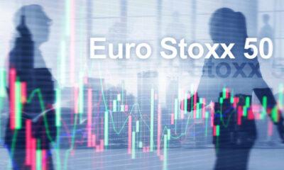 iShares introducerar iShares Euro STOXX 50 EX-FINANCIAL UCITS ETF